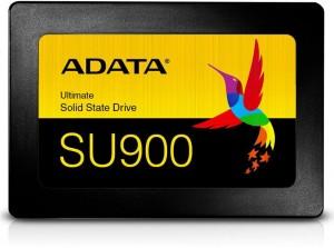 """DYSK SSD ADATA SU900 512GB 2.5"""" MLC 3D"""