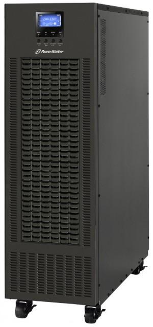 UPS ZASILACZ AWARYJNY POWER WALKER VFI 30000 CPG 3/3 BI