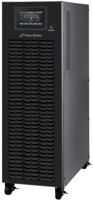 UPS ZASILACZ AWARYJNY POWER WALKER VFI 20000 CPG 3/3 BI