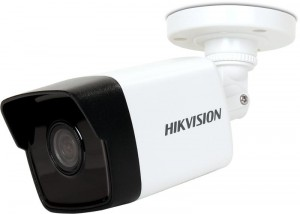 KAMERA IP HIKVISION DS-2CD1043G0-I 2.8mm