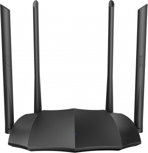 ROUTER TENDA AC8