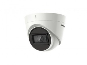 KAMERA 4W1 HIKVISION DS-2CE56D8T-IT3F (2.8mm)