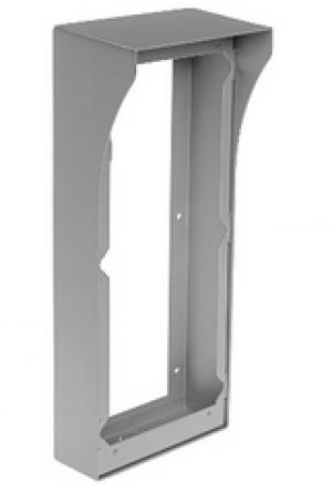 Aluminiowa ramka natynkowa DAHUA VTOB110 dla panelu VTO1210C-X