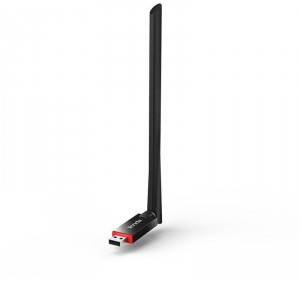 ADAPTER WIFI USB TENDA U6