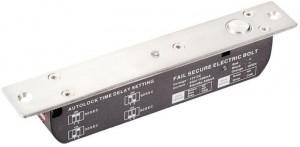 Elektrozamek trzpieniowy SCOT EB-1700R -  rewersyjny