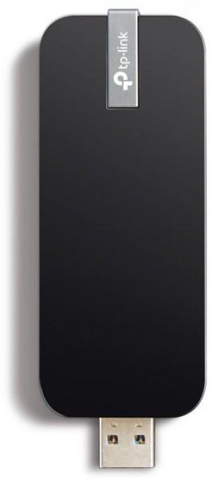ADAPTER WLAN USB TP-LINK ARCHER T4U