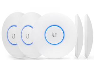 UBIQUITI UNIFI UAP-AC-LITE-5