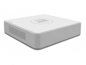 REJESTRATOR IP HIKVISION DS-7108NI-Q1/8P
