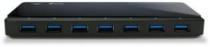 HUB TP-LINK UH720 USB 3.0