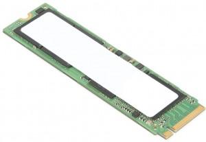 Lenovo Dysk SSD 256GB PCIe NVMe OPAL2 M.2 2280 4XB0W79580
