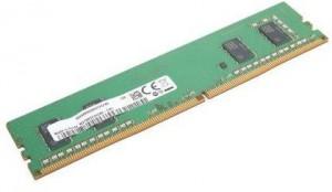Lenovo Pamięć 4X70R38788 16 GB DDR4 2666 MHz UDIMM