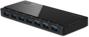 HUB TP-LINK UH700 USB 3.0