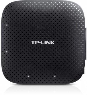 HUB TP-LINK UH400 USB 3.0 PRZENOŚNY