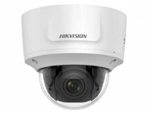 KAMERA IP HIKVISION DS-2CD2725FWD-IZS (2,8-12mm