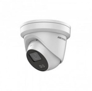 Kamera Hikvision DS-2CD2346G2-I 2,8mm