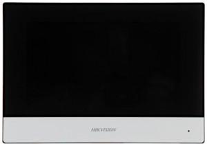 Monitor wideodomofonu HIKVISION DS-KH6320-WTE1