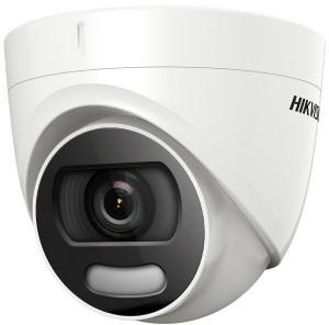 Kamera Hikvision DS-2CE72HFT-F28 2,8mm ColorVu