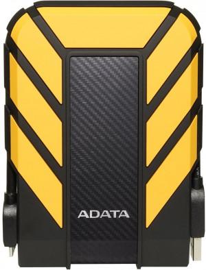 DYSK ZEWNĘTRZNY ADATA HD710P 2TB 2.5'' USB3.1 Yellow
