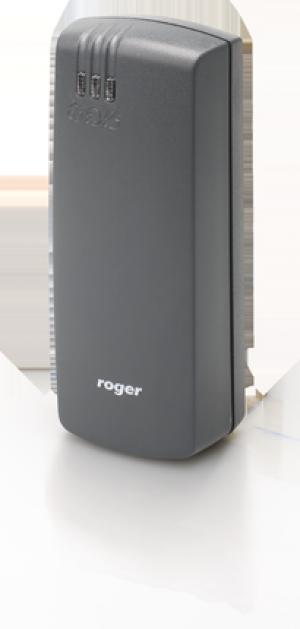 Czytnik zbliżeniowy ROGER MCT62E