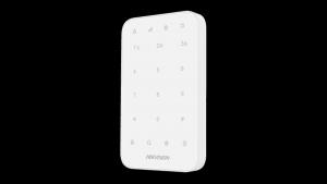 HIKVISION Manipulator alarmowy AX PRO DS-PK1-E-WE