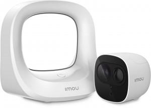 ZESTAW CELL PRO IMOU Kit-WA1001-300/1-B26E-Imou