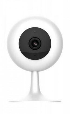 IMILAB MI HOME 1080p H.265 Kamera IP 64GB