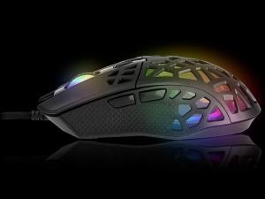 MYSZ TRACER GAMEZONE REIKA RGB USB