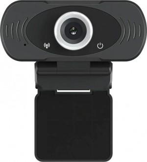 KAMERA INTERNETOWA Xiaomi CMSXJ22A 1080P Full-HD USB