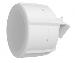 MIKROTIK ROUTERBOARD SXT LTE kit (RBSXTR&R11e-LTE)