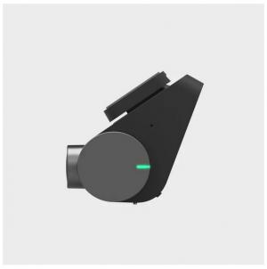 Moduł GPS do 70mai PRO Dash Cam