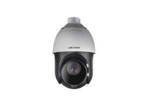 KAMERA HD-TVI HIKVISION DS-2AE4225TI-D 4.8-120mm