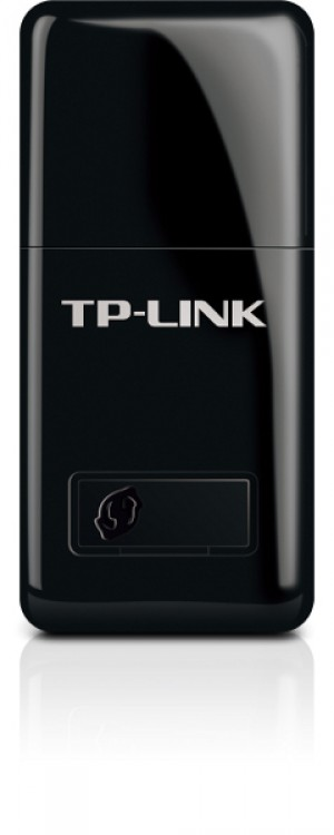 ADAPTER WLAN USB TP-LINK WN823N