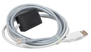KABEL ROPAM USB-MGSM