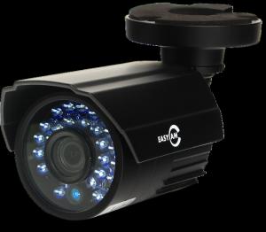 Kamera 4w1 CVBS/CVI/TVI/AHD 3.6MM HD 720p