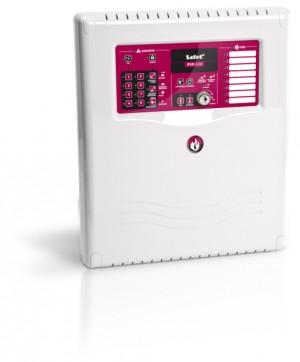 PANEL WYNIESIONY SATEL PSP-108