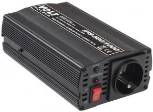 PRZETWORNICA IPS-500/1000 24V / 230V 500/1000 W