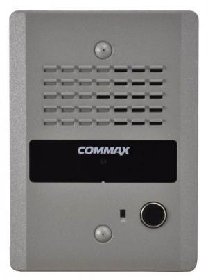 PANEL ZEW. COMMAX DR-2GN