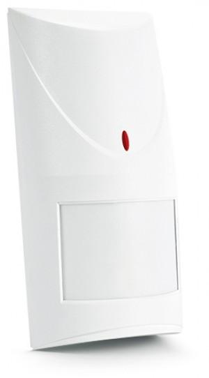 Czujnik ruchu PIR+MW SATEL COBALT PLUS