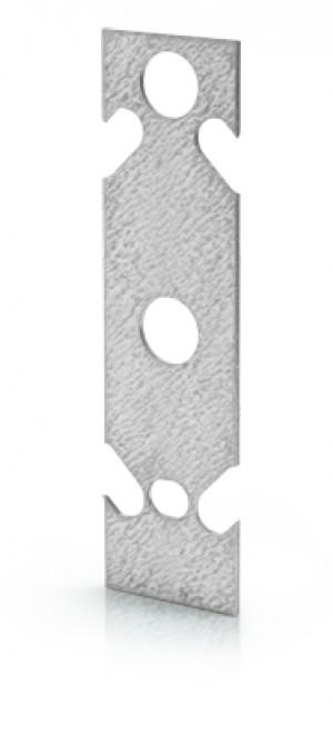 Metalowa podkładka ROGER AX-1