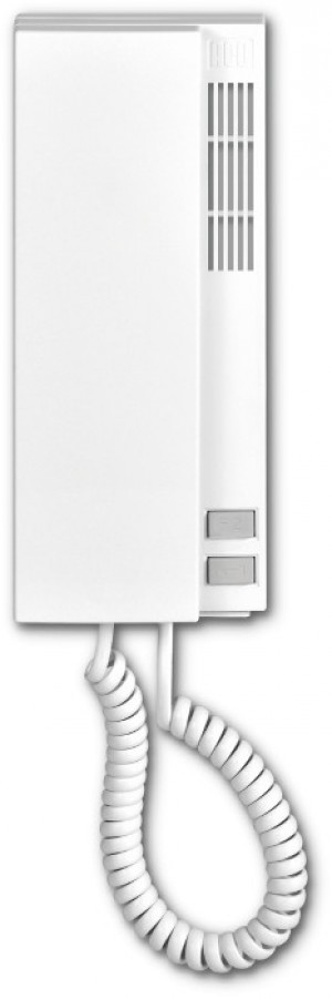 ACO INS-UA720M UNIFON - analogowy 2 przycisk otwieranie/funkcyjny.