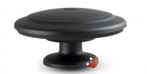 Antena Mistral MI-ANT04 UFO - STRONG CZARNA