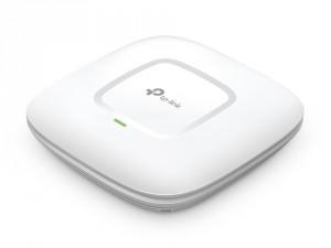 AP TP-LINK CAP1200