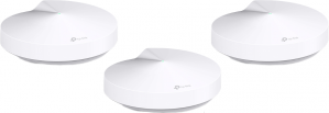DOMOWY SYSTEM WI-FI MESH TP-LINK DECO M5 (3-pack)