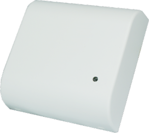Bezprzedwodowy moduł wejść/wyjsć ROPAM IO-AERO