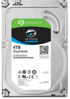 DYSK SEAGATE SkyHawk ST4000VX007 4TB