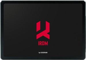 DYSK SSD GOODRAM IRDM 240GB SATA3 MLC
