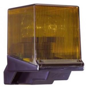 Lampa FAAC FAACLIGHT 230V