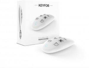 FIBARO KeyFob (pilot)