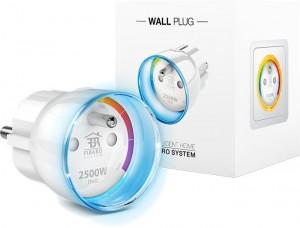 FIBARO Wall Plug (wtyczka)