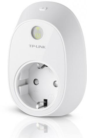 GNIAZDO SMART HOME TP-LINK HS110